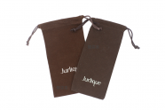 JURLIQUE TOTE BAG